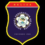 Belize U20