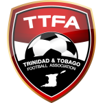 Trinidad and Tobago U20