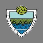 CD Atlético Tordesillas