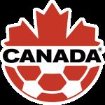 Canada Under 17