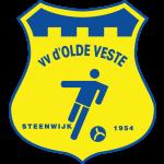 Olde Veste '54