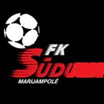 FK Sūduva Marijampolė
