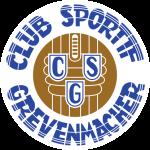 CS Grevenmacher