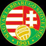 Hungary Under 20