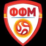 EJR Mazedonien