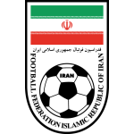 Iran Under 17