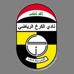 Al Karkh SC