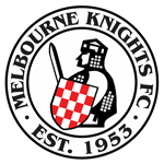 Melbourne Knights FC