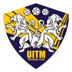 Universiti Teknologi MARA FC