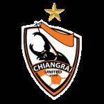 Chiangrai United FC
