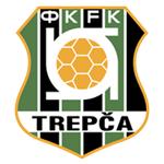 FK Trepča Kosovska Mitrovica