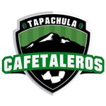 Estudiantes de Altamira FC