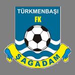 Şagadam Türkmenbaşy FT