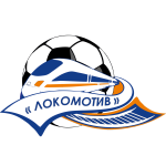 FK Lokomotiv Gomel