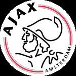 აიაქსი
