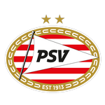 Prediksi Bola Excelsior vs PSV