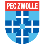 PEC 즈볼레