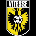 Prediksi Vitesse vs ADO Den Haag