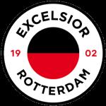 Prediksi Excelsior vs PSV