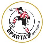 스파르타 로테르담