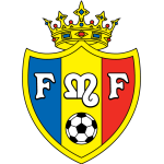Moldova Under 19
