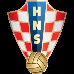 Croatia Under 19