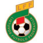 Lithuania Under 19