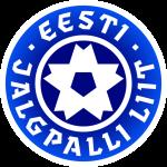 Estonia Under 19