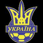 Ukraine Under 19