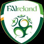 Republic of Ireland Under 17