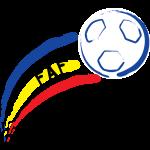 Andorra Under 17