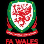 Wales Under 17