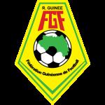 Guinea Under 20