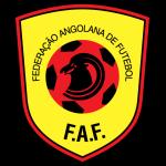 Angola Under 20