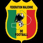 Mali Under 17