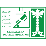 Saudi Arabia Under 19