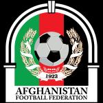 Afghanistan Under 19