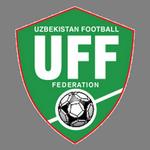 Uzbekistan Under 19