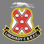 Limavady United FC