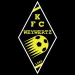 Königlicher Fußballclub Weywertz