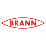 SK Brann