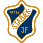 Stabæk Fotball
