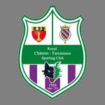 Royal Châtelet SC