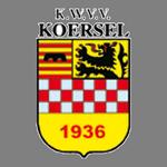 KVV Weerstand Koersel