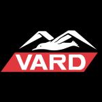 SK Vard Haugesund