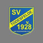 SV Todesfelde 1928