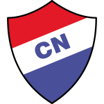 Nacional de Asunción