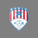 Sablé-sur-Sarthe FC
