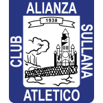 Alianza Atlético