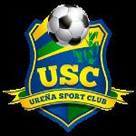 Ureña FC
